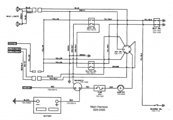 [DHAV_9290]  Rover Colt 8 Wiring Diagram - 2010 Land Rover Lr2 Fuse Box Diagram for Wiring  Diagram Schematics | Rover R770 Wiring Diagram |  | Wiring Diagram Schematics