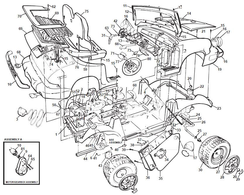 2000 porsche boxster engine diagram et 9616  porsche cayman engine wiring diagram wiring diagram  porsche cayman engine wiring diagram