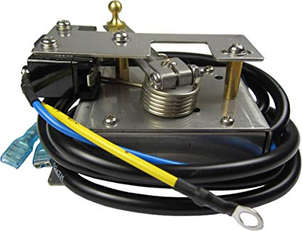 Potentiometer Wiring Diagram Ez Go Wire Harness Schematics 289 Bege Wiring Diagram