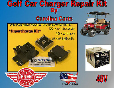 Club Car Powerdrive 3 Charger Wiring Diagram from static-assets.imageservice.cloud
