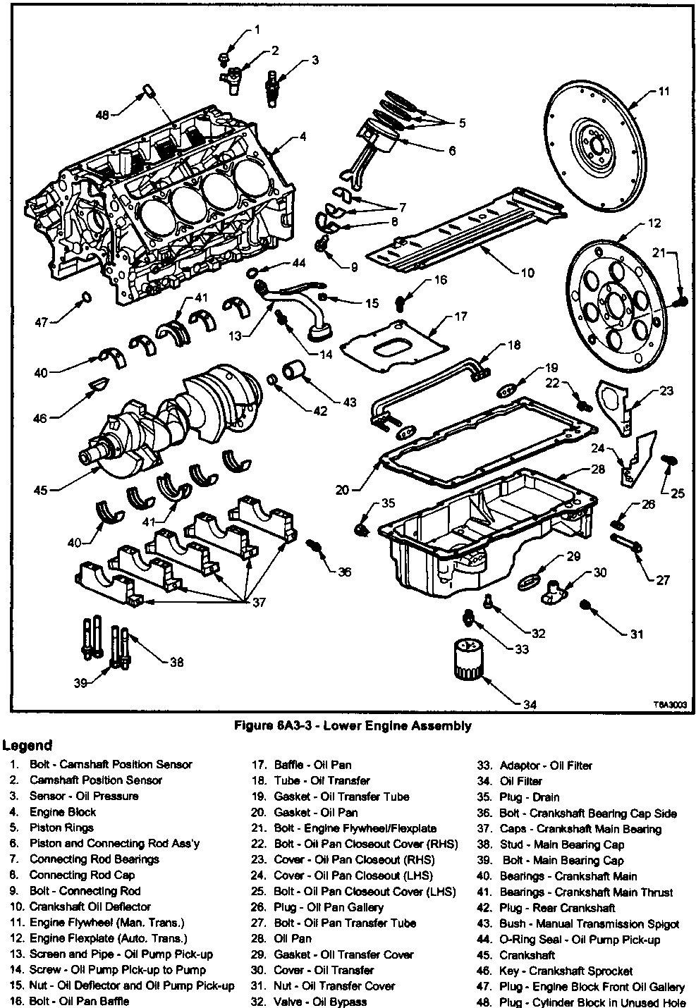 Ls1 Engine Diagram - Complete Wiring Diagram Mustang -  power-poles.tukune.jeanjaures37.fr | 99 Ls1 Engine Block Diagram |  | Wiring Diagram Resource