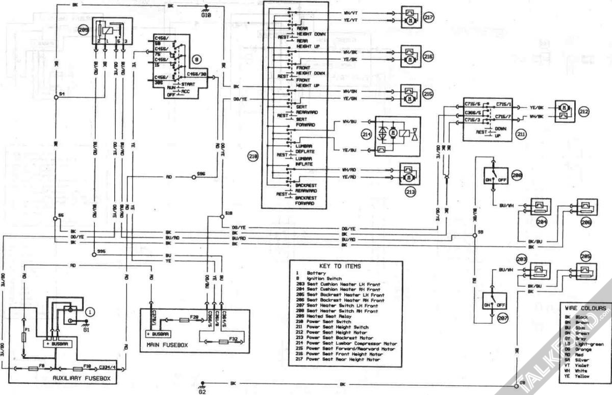 Ford Galaxy Wiring Diagram - Bmw Cd43 Wiring Diagram -  jeepe-jimny.pujaan-hati.jeanjaures37.frWiring Diagram - Wiring Diagram Resource