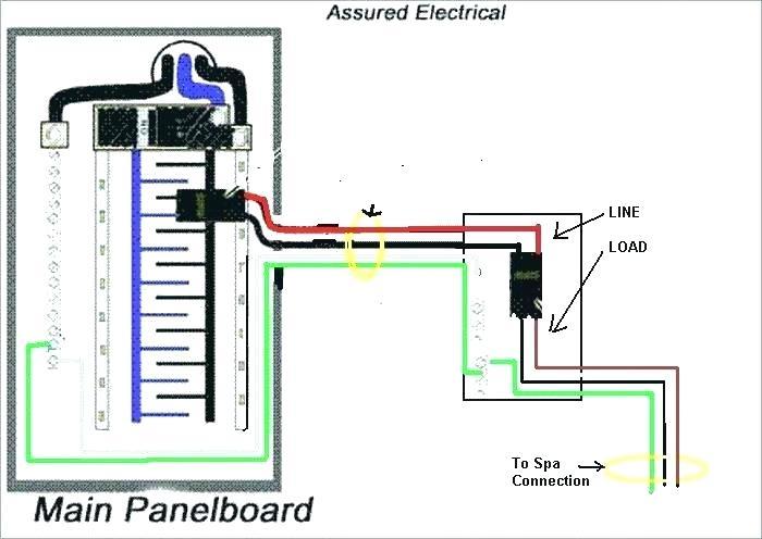 [DIAGRAM_5FD]  WS_1265] 30 Amp Disconnect Breaker Box Wiring Diagram Schematic Wiring   Ac Disconnect Wiring Diagram      Icism Intap Attr Itis Mohammedshrine Librar Wiring 101