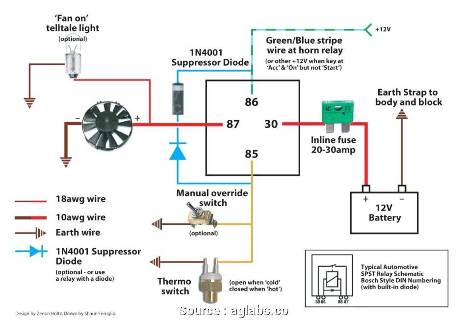 hz5853 attic fan thermostat wiring diagram schematic wiring
