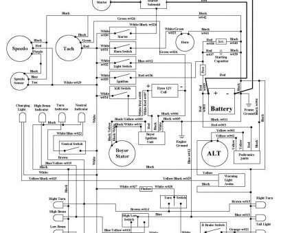 EN_2065] Old Carrier Wiring Diagrams For Vav Boxes Download DiagramCaba Eumqu Mopar Odga Mohammedshrine Librar Wiring 101