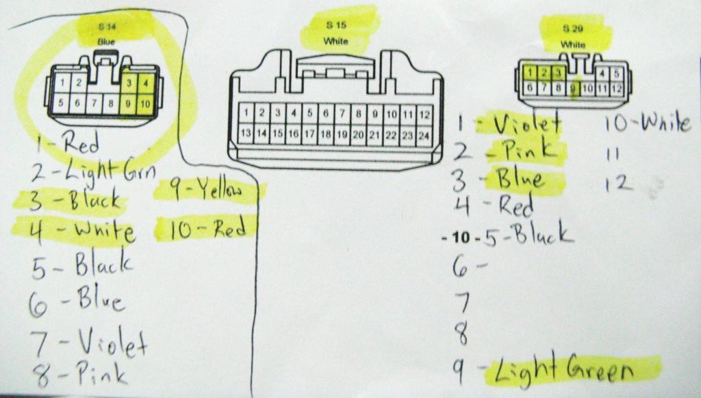 ZN_3674] 2010 Toyota Prius Wiring Diagram Wiring DiagramOper Monoc Xrenket Astic Animo Mepta Mohammedshrine Librar Wiring 101