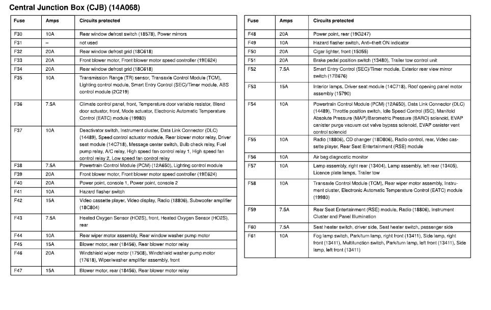 [DIAGRAM_5LK]  MT_0245] 2012 Nissan Sentra Fuse Box Diagram Download Diagram   94 Nissan Quest Fuse Diagram      Www Mohammedshrine Librar Wiring 101