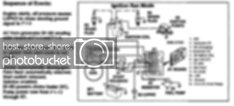 [DIAGRAM_09CH]  KM_4224] Old Onan Generators Wiring Diagrams Wiring Diagram | Wiring Diagram Onan Genset 6 5 Kw |  | Unnu Vell Rele Mohammedshrine Librar Wiring 101