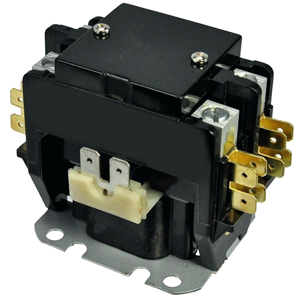 Ox 2343 Air Conditioner Contactor Wiring Diagram Download Diagram