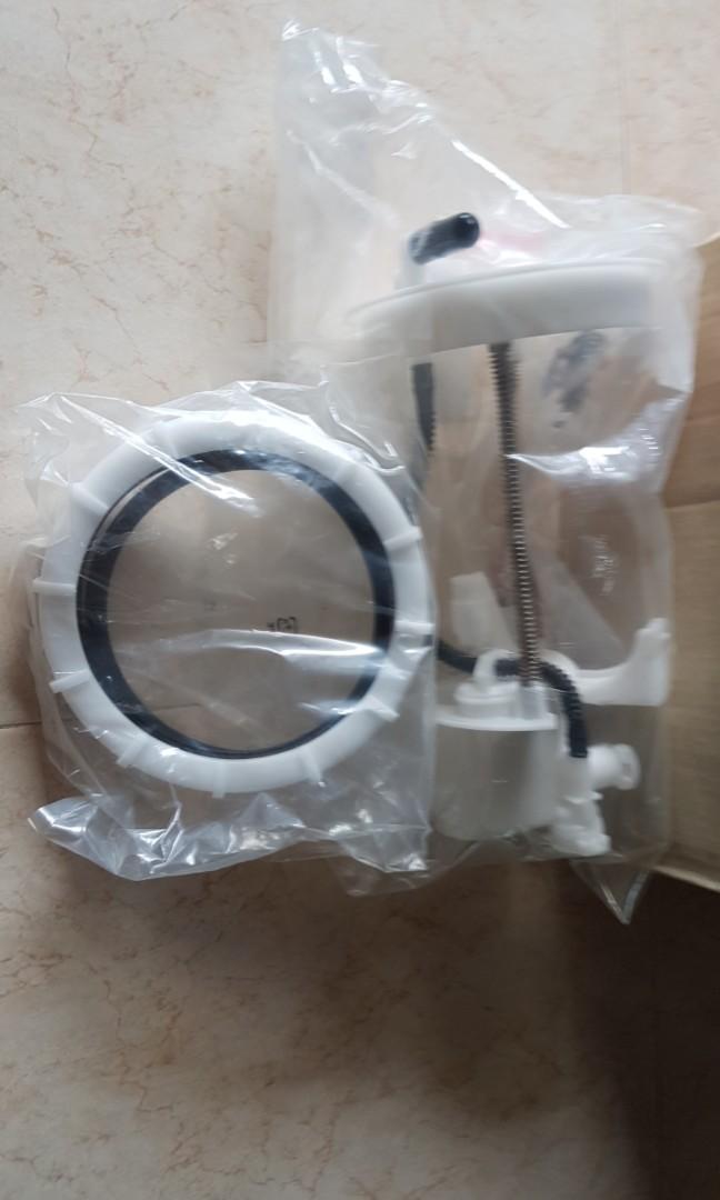 [SCHEMATICS_4FD]  DB_5147] Fd Civic Fuel Filter Schematic Wiring | Fd Civic Fuel Filter |  | Www Mohammedshrine Librar Wiring 101