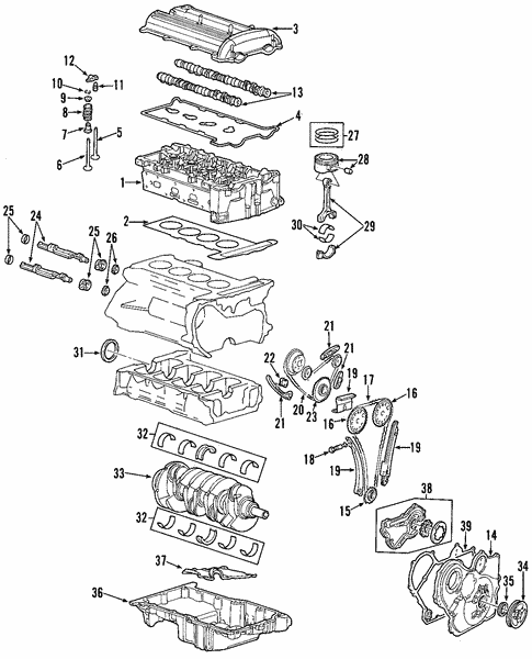 [SCHEMATICS_44OR]  KK_0977] 2011 Chevy Malibu Engine Diagram Download Diagram | 2013 Chevrolet Malibu Engine Diagram |  | Sospe Xrenket Estep Mopar Lectu Stap Scata Kapemie Mohammedshrine Librar  Wiring 101