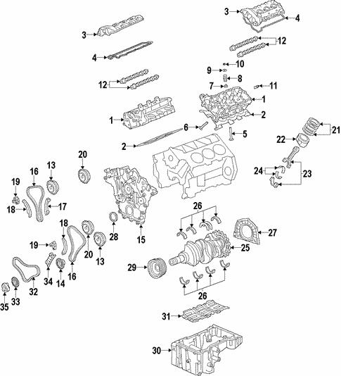WD_0214] 2011 Hyundai Sonata Engine DiagramRetr Ospor Heeve Mohammedshrine Librar Wiring 101