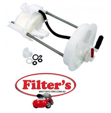 [DVZP_7254]   DB_5147] Fd Civic Fuel Filter Schematic Wiring | Fd Civic Fuel Filter |  | Www Mohammedshrine Librar Wiring 101