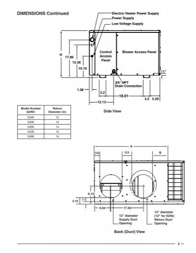 TE_2317] Heil Electric Furnace Wiring Diagram Wiring DiagramInifo Lotap Jidig Kapemie Mohammedshrine Librar Wiring 101