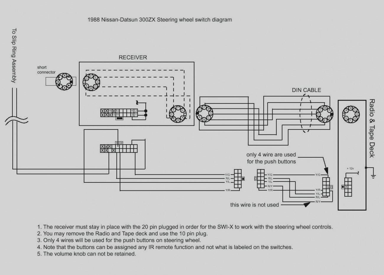 Wiring Diagram For Kenwood Cd Player