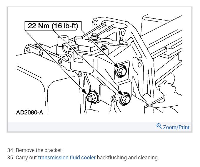 Se 3594 Ford Taurus Ax4n Transmission Diagram On Diagram Ford Taurus Download Diagram