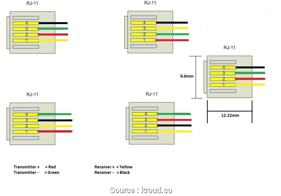 Swell Rj11 Cat 5 Wiring Diagram Wiring Diagram Data Schema Wiring Cloud Ittabpendurdonanfuldomelitekicepsianuembamohammedshrineorg