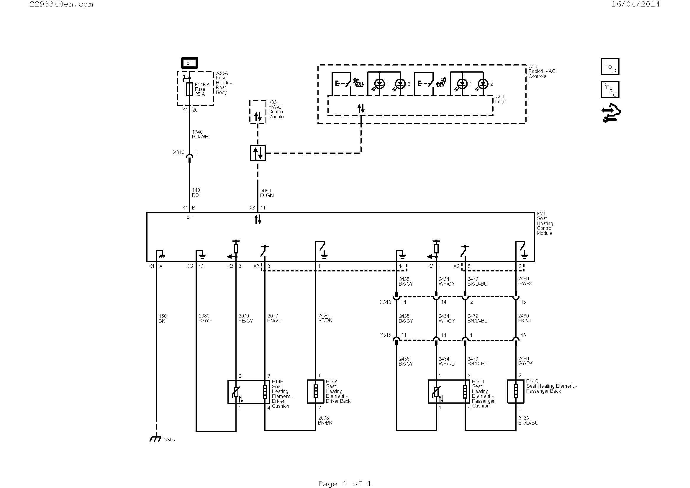 [SCHEMATICS_48ZD]  ZH_1417] Thermostat Wiring Diagrams Hvac Control Download Diagram | House Thermostat Wiring Diagrams |  | Wazos Omen Anist Numap Mohammedshrine Librar Wiring 101