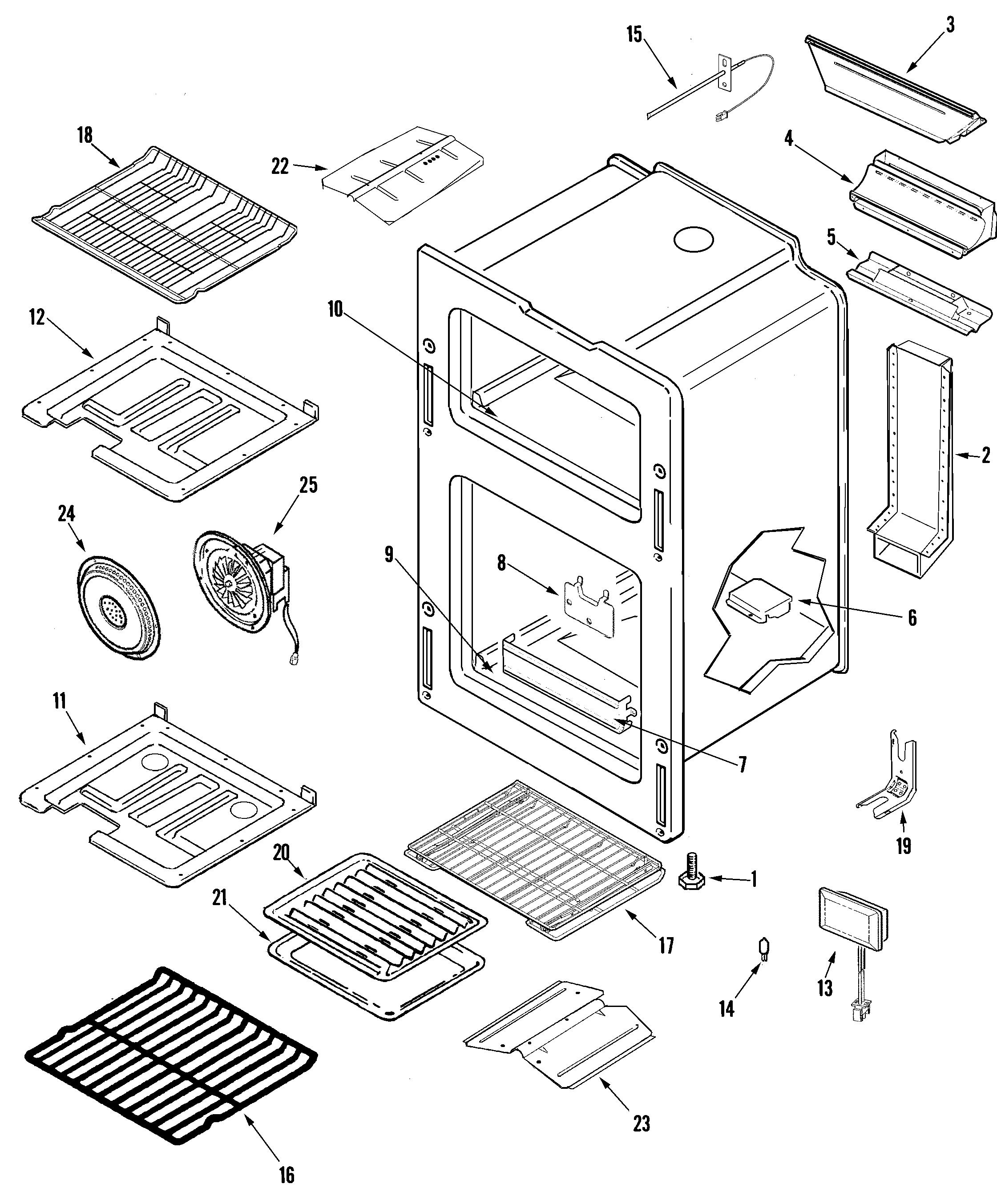Cool Maytag Performa Wiring Diagram Wiring Library Wiring Cloud Faunaidewilluminateatxorg