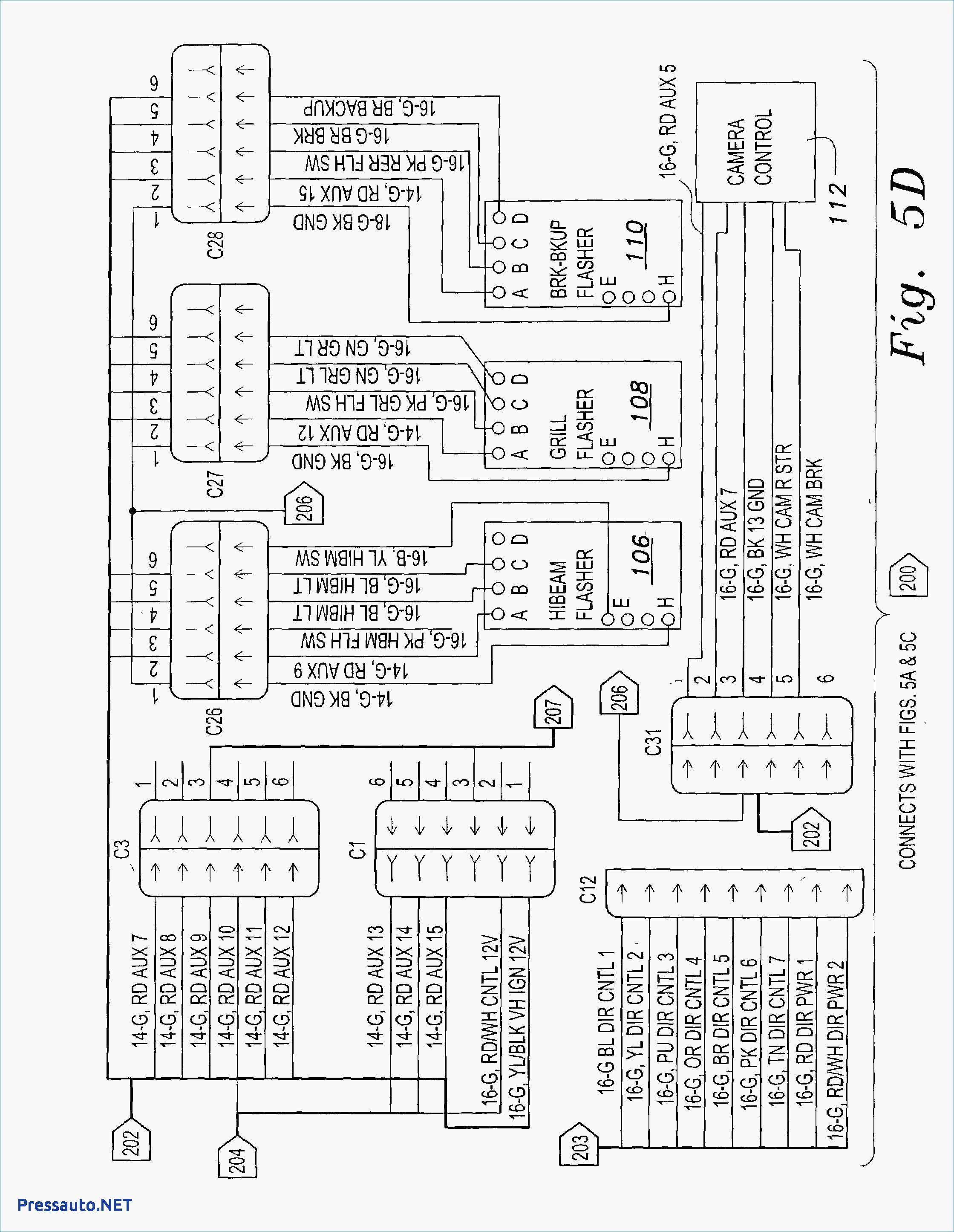 Wiring Diagram Kenwood Model Kdc 6011