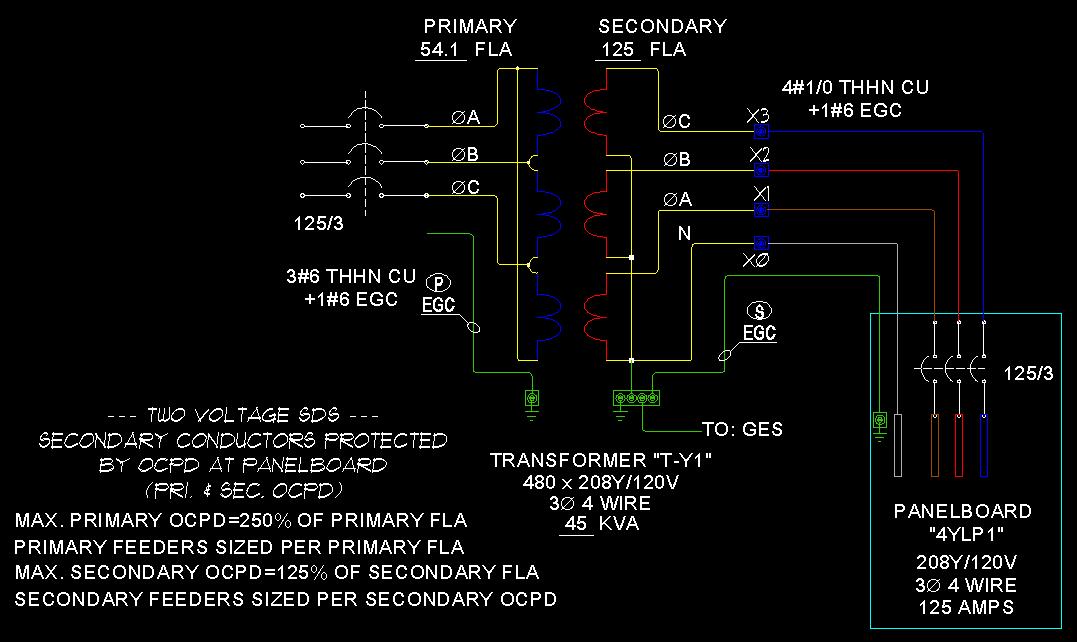 Nv 5181 120 208 240 24 Volt Transformer Wiring Diagram On Wiring Diagram 240 Wiring Diagram