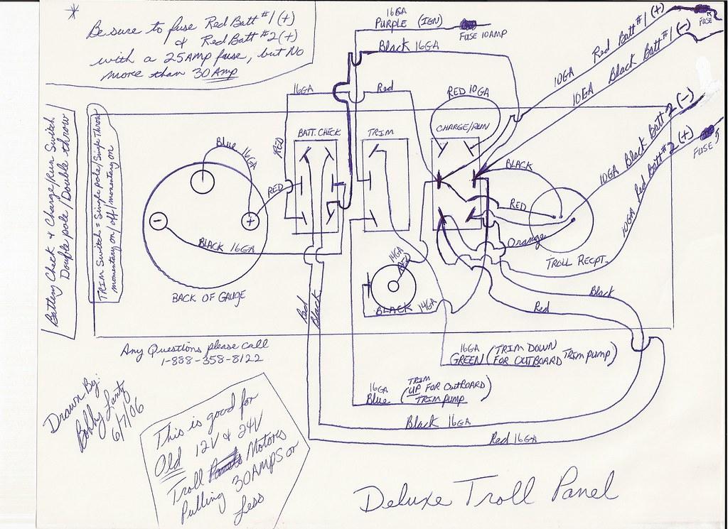 Lund Wiring Diagram - 2001 Mazda 626 Wiring Diagrams -  fuses-boxs.kankubuktikan.jeanjaures37.frWiring Diagram Resource