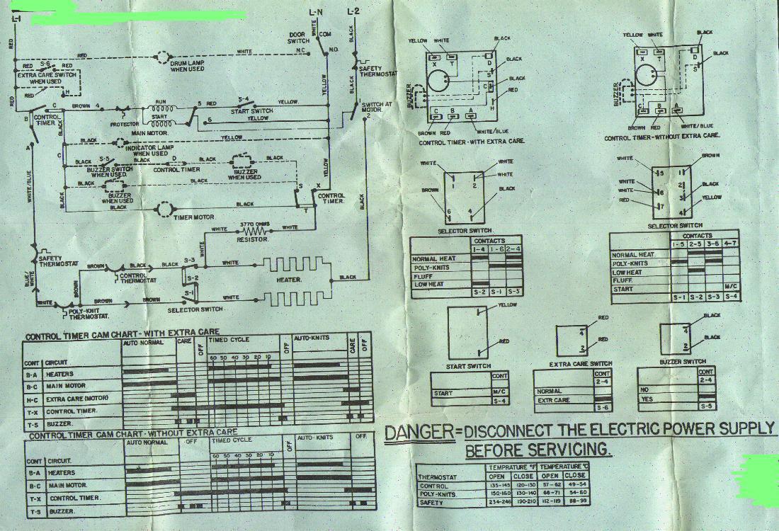 [SCHEMATICS_4UK]  Ge Washer Wiring Diagram - 2003 Jeep Liberty Radio Wiring for Wiring  Diagram Schematics | Wiring Diagram Ge Washer Dryer |  | Wiring Diagram Schematics