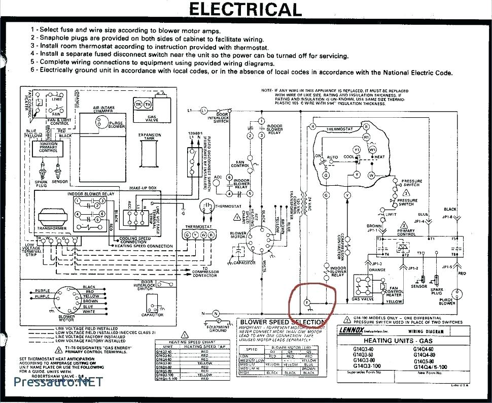 Rheem Heat Pump Thermostat Wiring Diagram from static-assets.imageservice.cloud