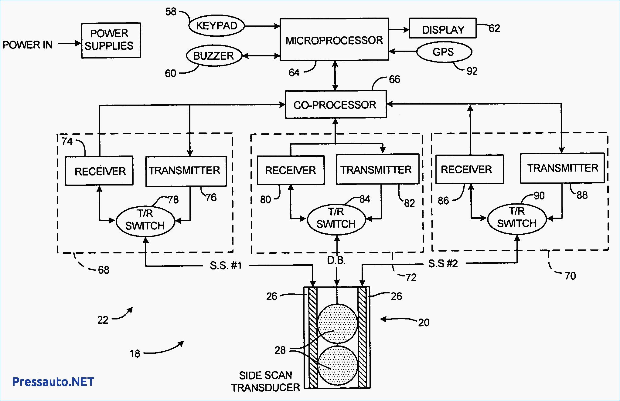 hds 8 wiring diagram sonar wiring diagrams wiring diagram data  sonar wiring diagrams wiring diagram data
