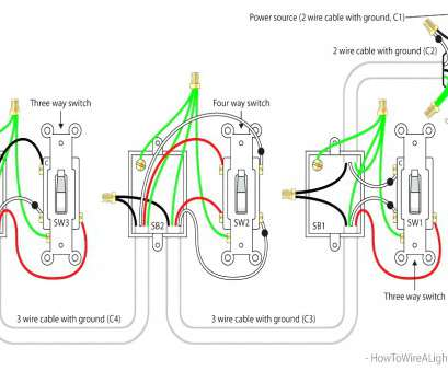 Lo 7473 As Well 3 Way Dimmer Switch Wiring Diagram On 3way Wiring Diagram Schematic Wiring