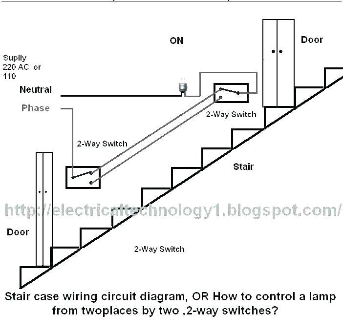 Wa 9432 Lutron Fan Speed Control Wiring Diagram Download Diagram