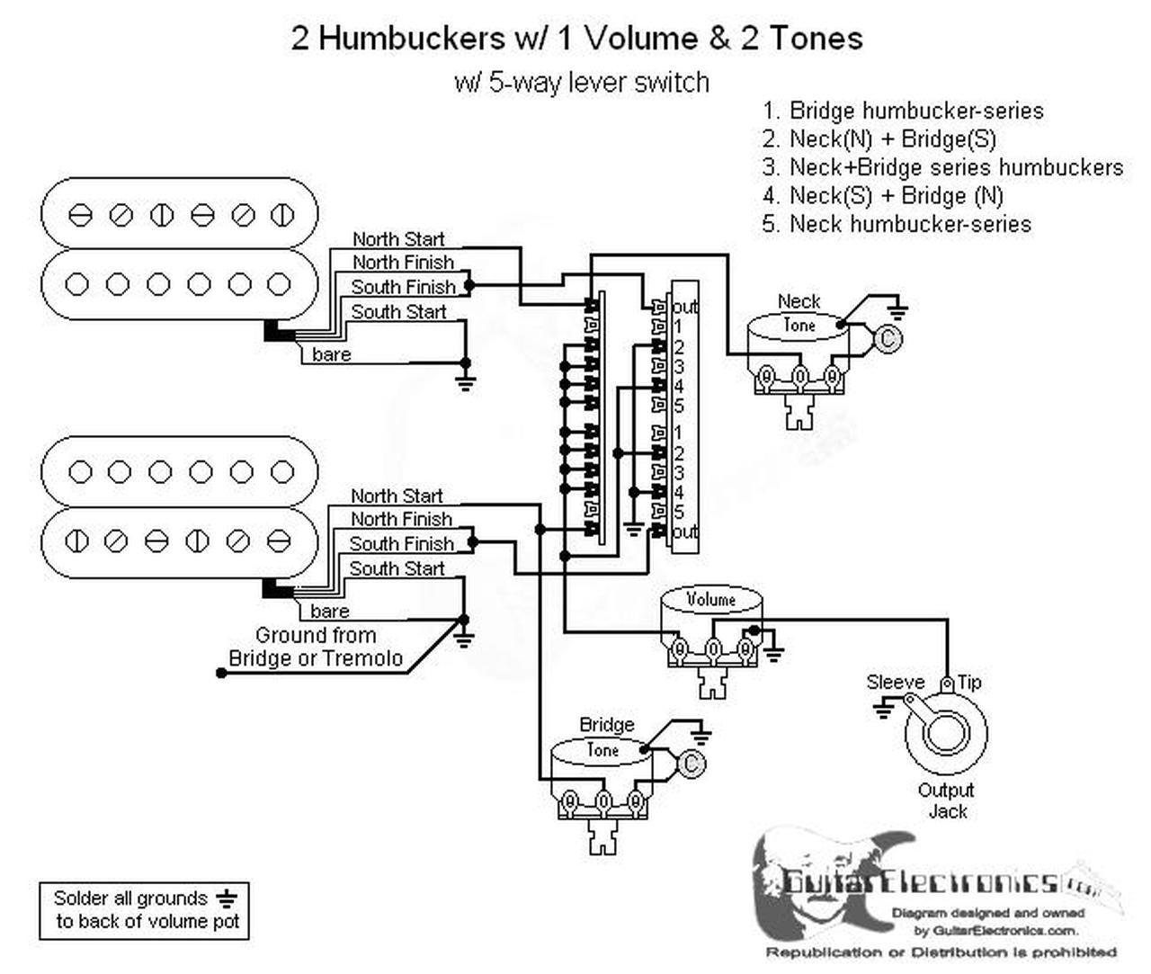 FX_6143] Info 5 Way Switch Wiring Diagram Guitar 5 Way Switch Wiring 5 Way  Schematic WiringEpete Lectr Oidei Nect Sapebe Mohammedshrine Librar Wiring 101