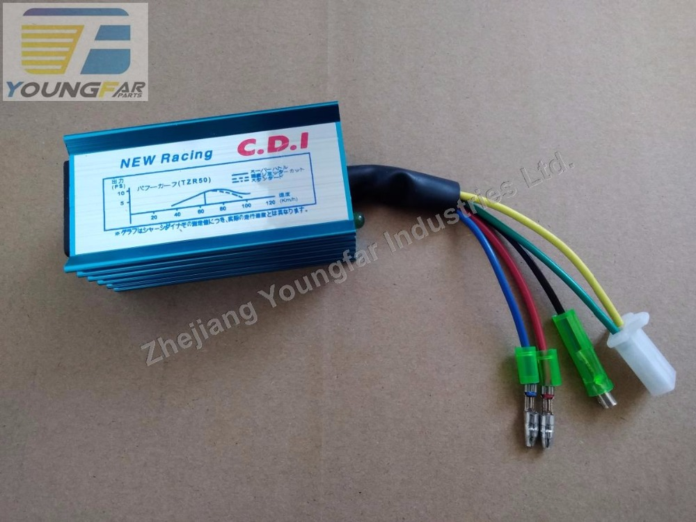New Racing Cdi Wiring Colors - 92 Ford Mustang Fuse Box for Wiring Diagram  SchematicsWiring Diagram Schematics