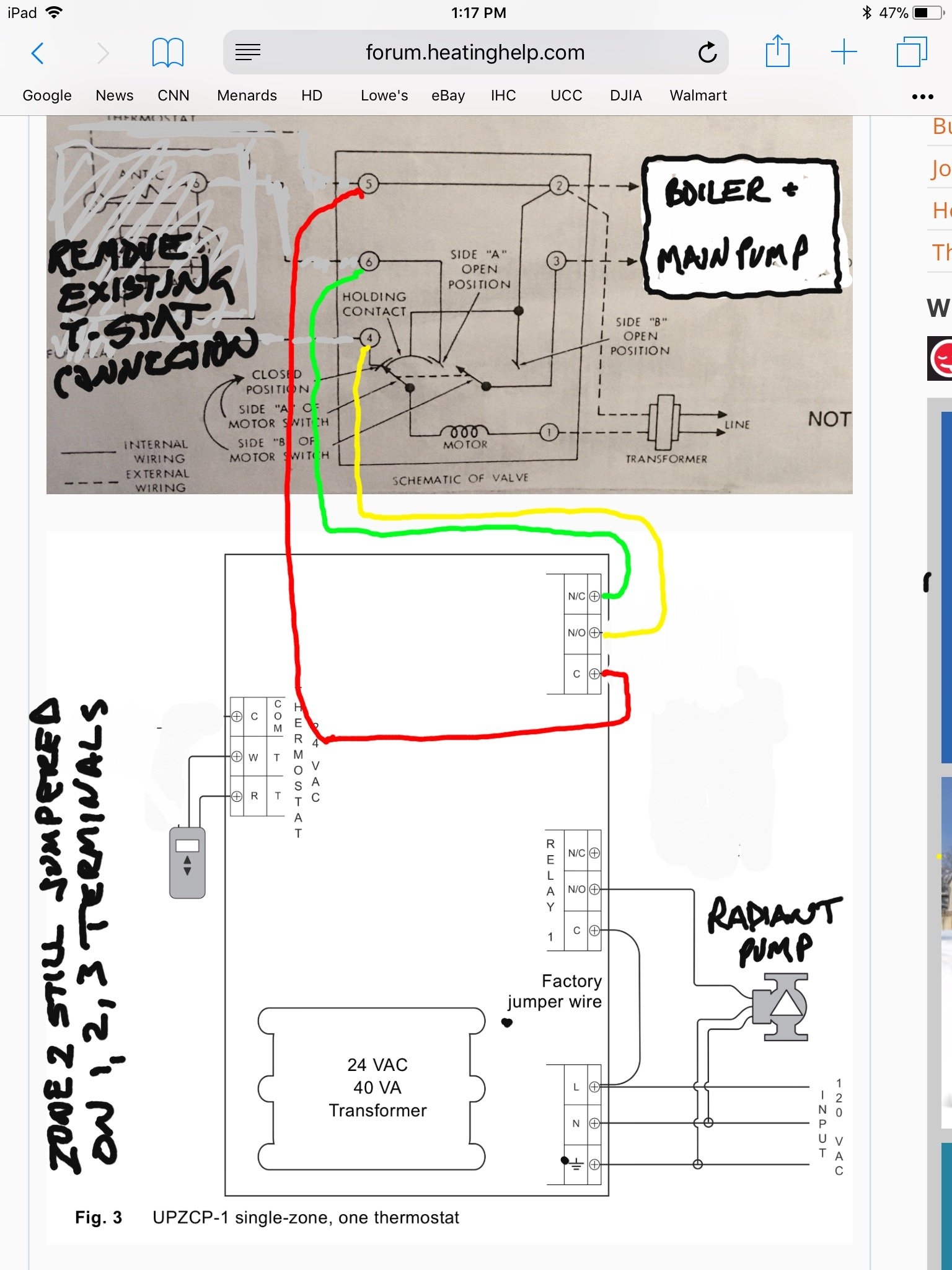 Deep Well Pump Wiring Diagram from static-assets.imageservice.cloud