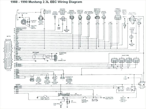 Skyjack 3219 Wiring Diagram from static-assets.imageservice.cloud