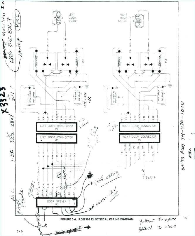 No 3923 Grove Scissor Lift Wiring Diagram Download Diagram