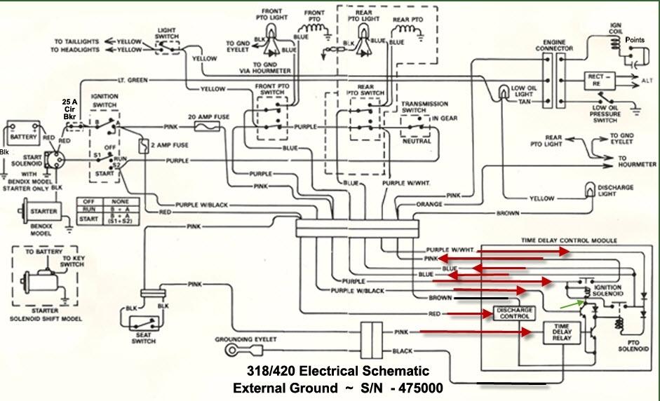 ON_7183] John Deere 318 Wiring Diagram For Pinterest Wiring DiagramVulg Anth Hroni Shopa Tivexi Rous Strai Icand Jebrp Getap Throp Aspi  Mohammedshrine Librar Wiring 101