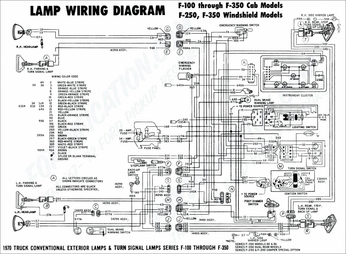 fn_2033] strobe light circuit diagram also porsche wiring diagrams also wig  wag wiring diagram  genion hyedi mohammedshrine librar wiring 101