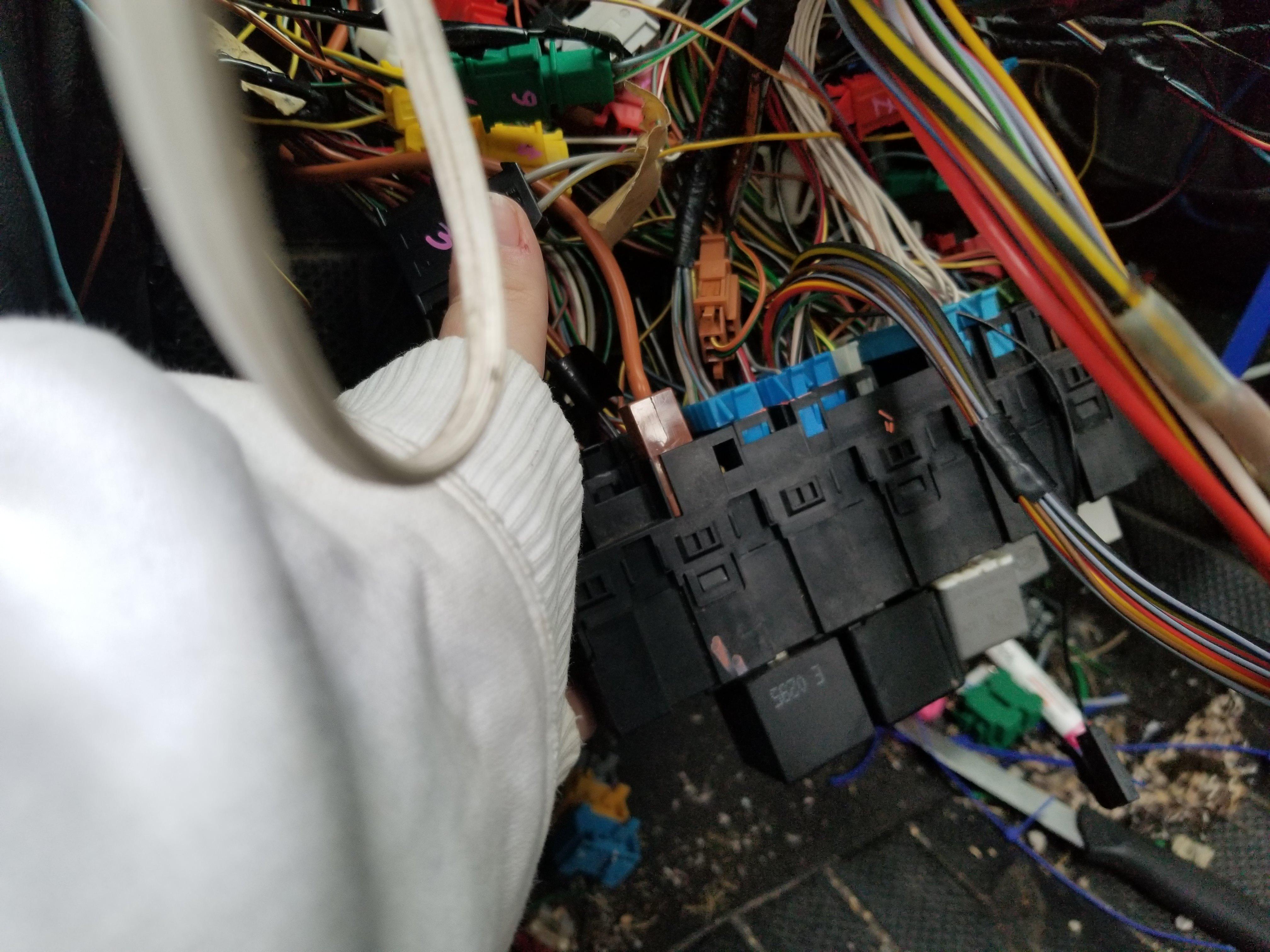 LB_5362] 1998 Volkswagen Gti Vr6 Fuse Box Free DiagramOxyl Hist Aidew Illuminateatx Librar Wiring 101
