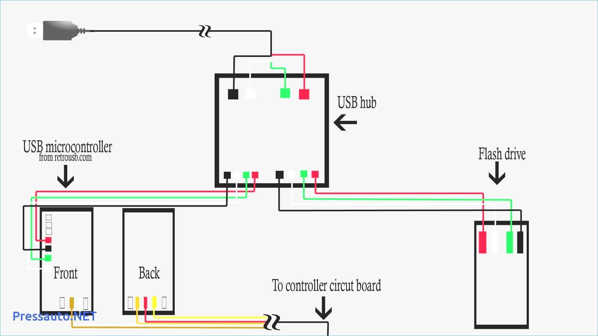 fa_6508] ps 2 adapter to usb wiring diagram schematic wiring  iosto opein wigeg mohammedshrine librar wiring 101