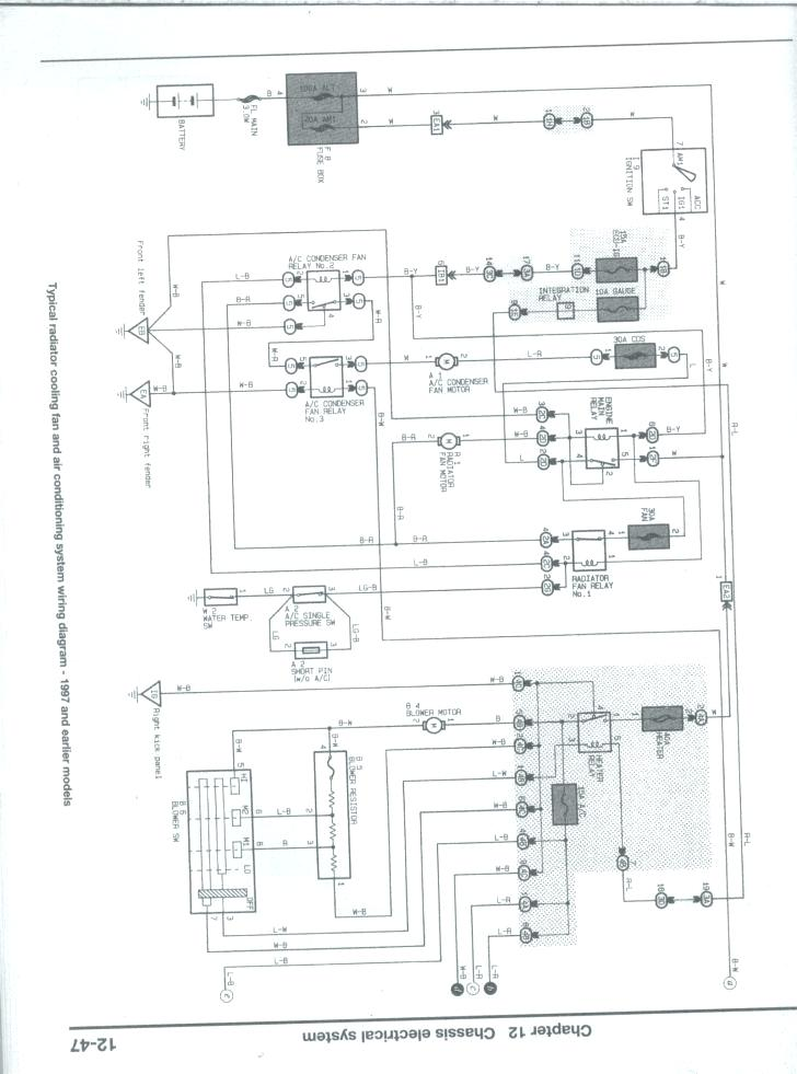 Reznor Unit Heater Wiring Diagram from static-assets.imageservice.cloud