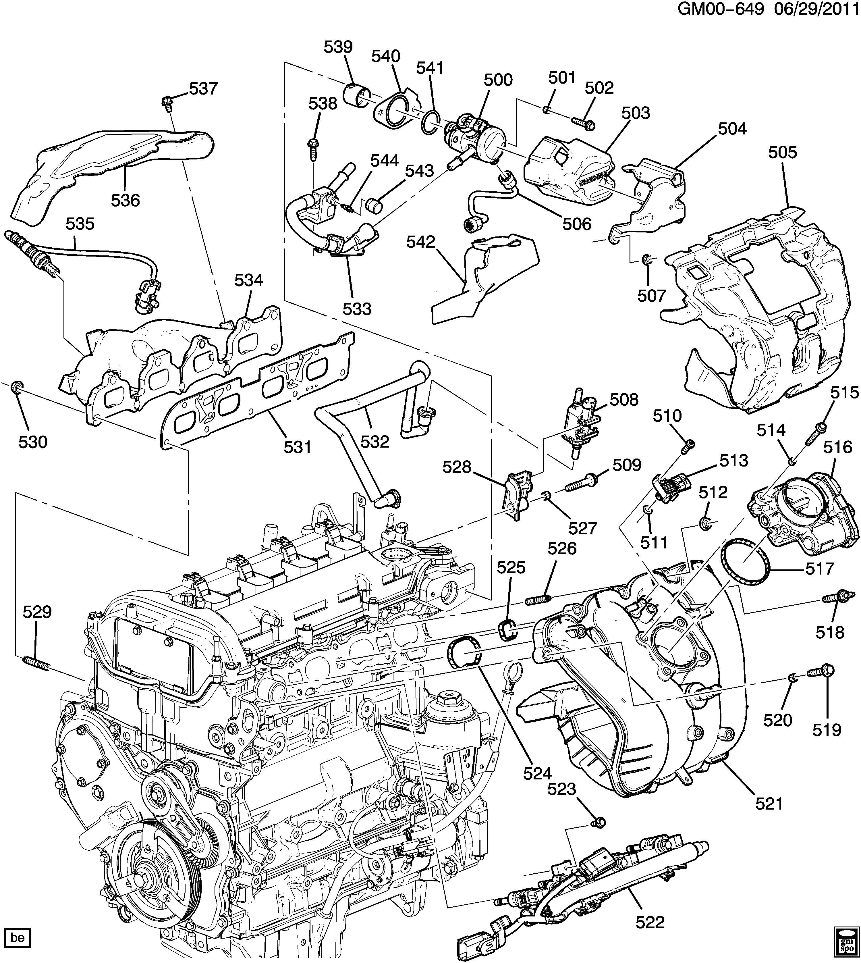 [SCHEMATICS_43NM]  FE_8646] Chevy Tahoe Tailgate Parts Diagram Free Diagram | 2010 Chevy Equinox Wiring Diagram |  | Lexor Rimen Wigeg Mohammedshrine Librar Wiring 101