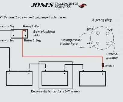 gc_3078] marinco trolling motor plug wiring diagram download diagram  ospor greas benkeme mohammedshrine librar wiring 101