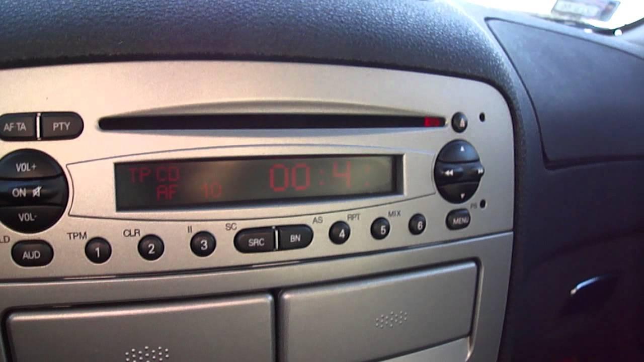 [SCHEMATICS_4US]  LY_6992] Alfa Romeo Electrical Wiring Diagrams Schematic Wiring | Alfa Romeo Radio Wiring |  | Alma Osuri Kweca Mohammedshrine Librar Wiring 101