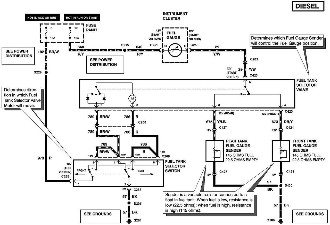 [SCHEMATICS_4LK]  OT_2708] 1986 Ford F 250 Diesel Wiring Diagram | 1986 Ford F 250 Wiring Diagram |  | Ariot Lline Oupli Weasi Hila Reda Ixtu Onica Dext Cajos Kicep Zidur Opein  Mohammedshrine Librar Wiring 101