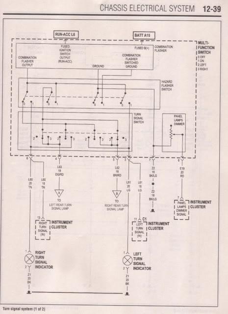 [DIAGRAM_5FD]  YL_8802] Pt Cruiser Instrument Cluster Wiring Diagram Free Diagram | 2007 Pt Cruiser Blinker Wiring Diagram |  | Staix Pila Expe Lave Itis Mohammedshrine Librar Wiring 101