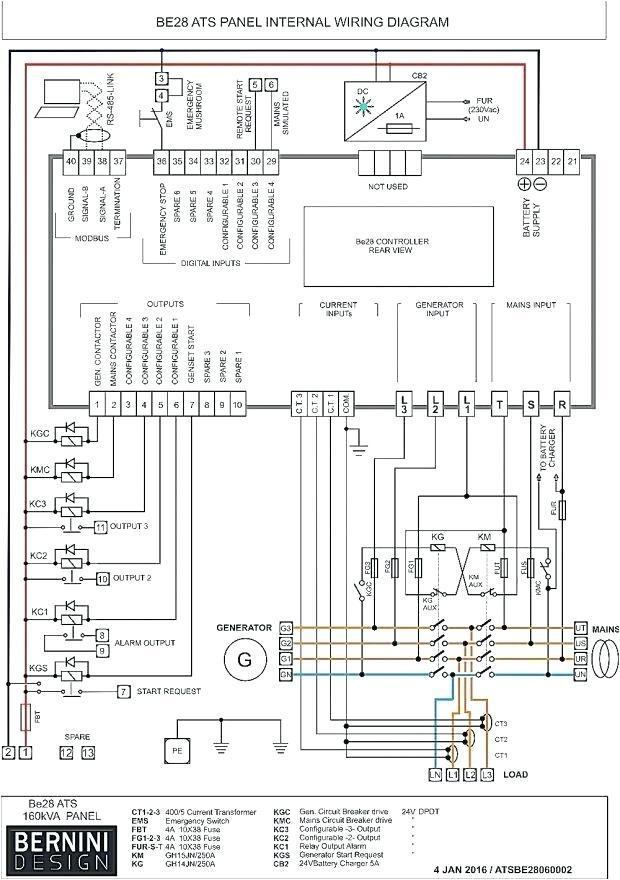 Fantastic Automatic Transfer Switch Diagram Haywirehax Wiring Cloud Ostrrenstrafr09Org