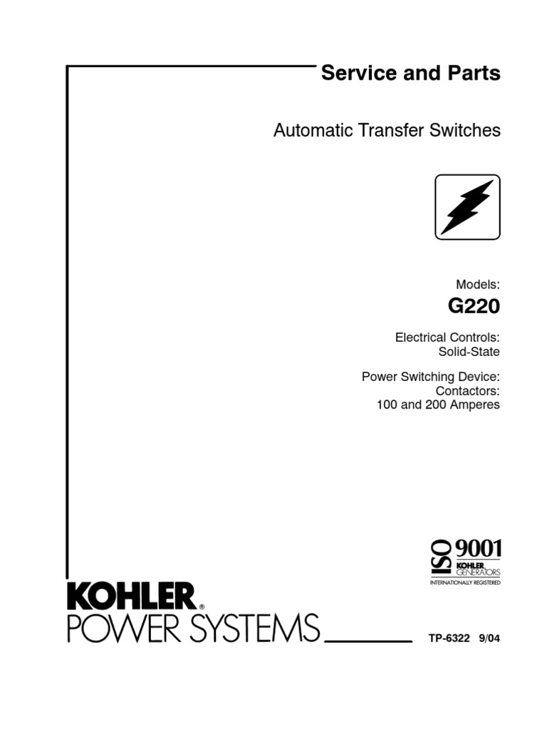 Prime G220 Transfer Switch Switch 1 8K Views Wiring Cloud Ostrrenstrafr09Org