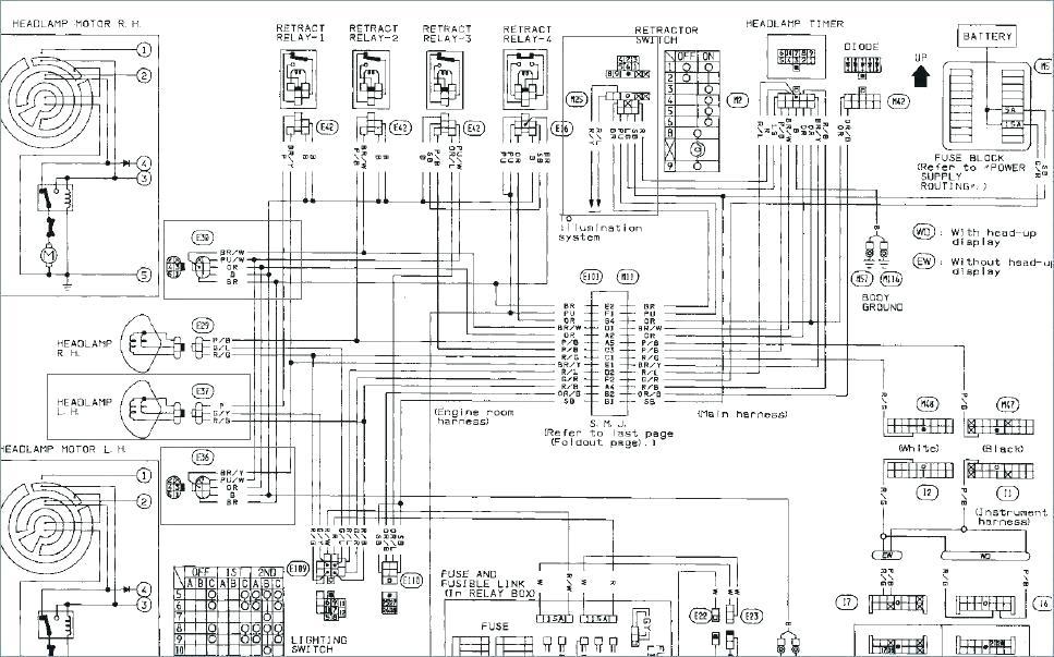 350z fuse diagram ae 3561  nissan 350z stereo wiring  ae 3561  nissan 350z stereo wiring