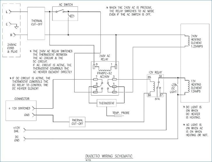 af_4003] modine pae 250ac wiring diagram wiring diagram modine wiring diagram pv gas heater parts diagram pead capem mohammedshrine librar wiring 101